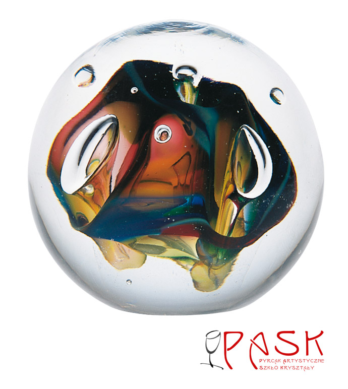 PPMP 7070, Ø~8 cm